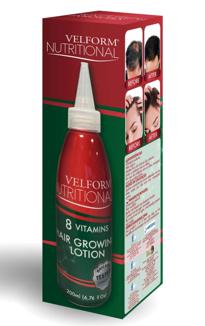 Velform Nutritional - dove si compra - funziona - prezzo - recensioni