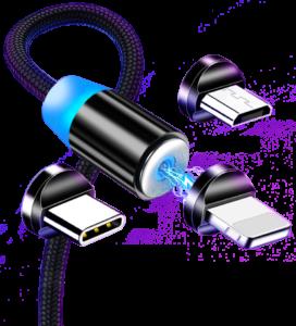 X-Cable - funziona - prezzo - recensioni - dove si compra