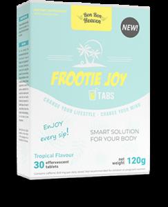 Frootie Joy - funziona - prezzo - recensioni - dove si compra