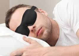 Black Pearl Mask - come si usa - funziona