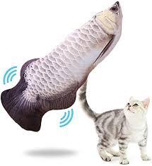 Magic Fish - Italia - originale