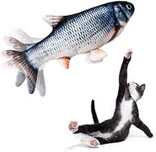 Magic Fish - come si usa - funziona