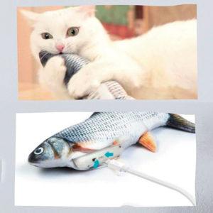 Magic Fish - prezzo - funziona - dove si compra - recensioni