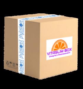 VitaSlim Box - recensioni - dove si compra - funziona - prezzo