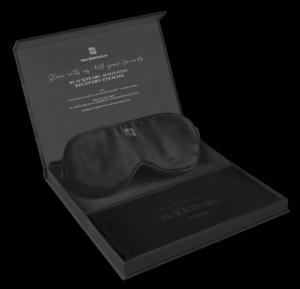 Black Pearl Mask - forum - recensioni - opinioni
