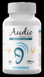Audio Repair - funziona - prezzo - dove si compra - recensioni