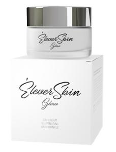 ÉleverSkin Glow - funziona - prezzo - recensioni - dove si compra