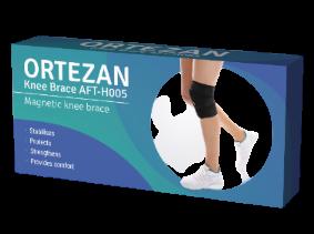 Ortezan - recensioni - dove si compra - funziona - prezzo