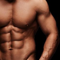 X-Muscle - prezzo - dove si compra - amazon - farmacia