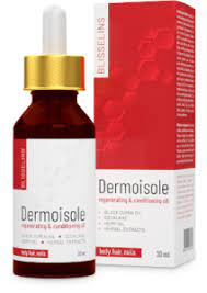 Dermoisole - forum - recensioni - opinioni