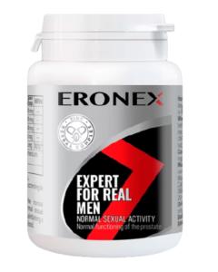 Eronex - funziona - recensioni - dove si compra - prezzo