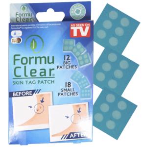 FormuClear - prezzo - recensioni - funziona - dove si compra