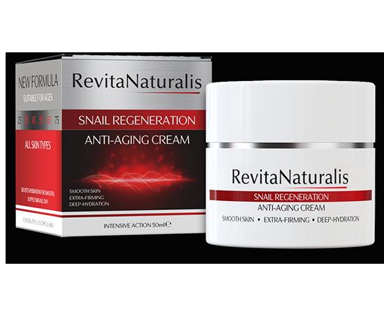 RevitaNaturalis - dove si compra - recensioni - funziona - prezzo