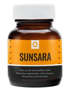 Sunsara Psoriasis - funziona - prezzo - recensioni - dove si compra