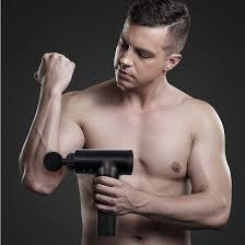 Massage Gun - amazon - prezzo - dove si compra