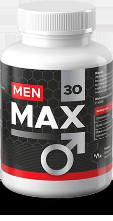 MenMax - prezzo - dove si compra - recensioni - funziona