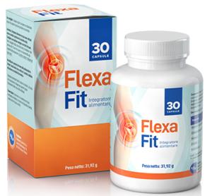 FlexaFit - recensioni - forum - opinioni