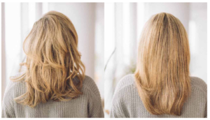 Hair Detox - recensioni - forum - opinioni