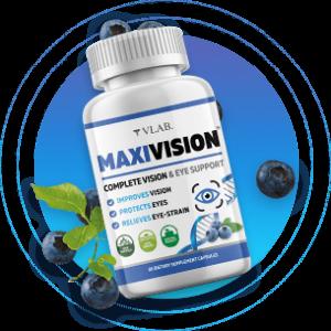 Maxivision - recensioni - prezzo - dove si compra - funziona