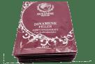 Dinamene Filler - forum - recensioni - opinioni