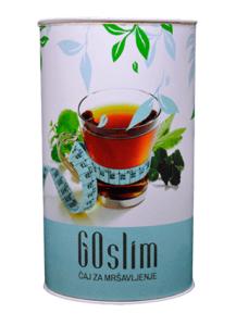 GoSlim - opinioni - forum - recensioni