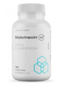 Malemaxin 360 - prezzo - recensioni - dove si compra - funziona