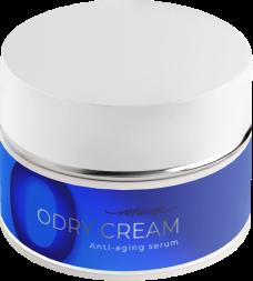 Odry Cream - prezzo - recensioni - funziona - dove si compra