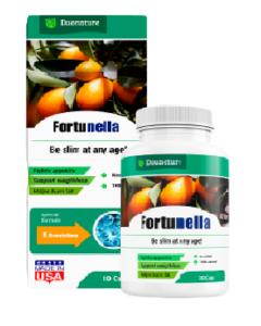 Fortunella - dove si compra - recensioni - funziona - prezzo