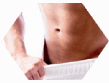 Prostamid - effetti collaterali - controindicazioni