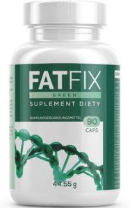 FatFix - dove si compra - funziona - prezzo - recensioni