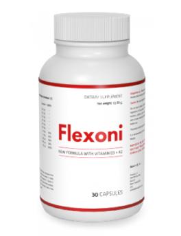 Flexoni - dove si compra - prezzo - recensioni - funziona