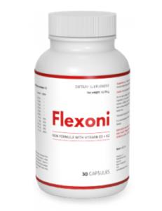 Flexoni - recensioni - opinioni - forum